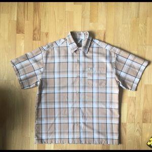 ✔️Men's CalTop Shirt 👕